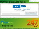 Is it accurate to say that you are confronting some normal glitches of Hotmail Password Reset 1-888-910-3796 Go along with us