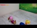 Мягкие Игрушки Щенячий Патруль Гонщик,Скай,Крепыш,Зума,Рокки и Маршал.Plush Toys Paw Patrol.