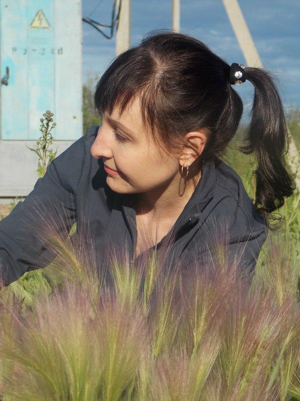 Светлана Савинова   Пугачев