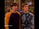 Новая серия Опасного Генри скоро в эфире канала Nickelodeon