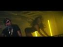 Mally Mall - Hot Girls ft. IAMSU, French Montana, Chinx Drugz