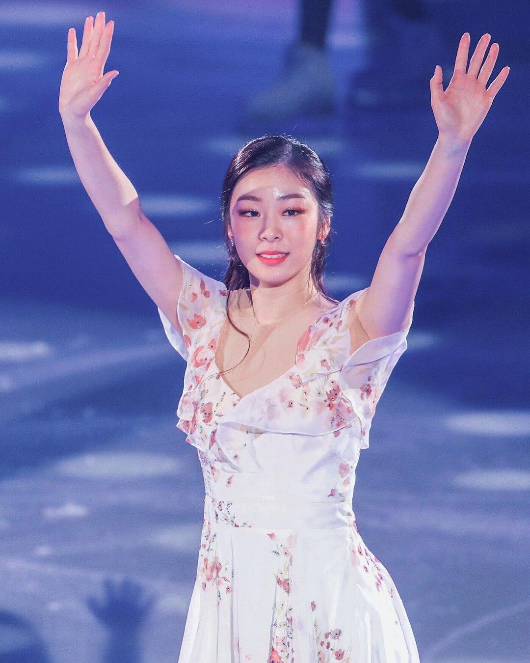 Юна Ким - Страница 4 Y87DgpUAHjE