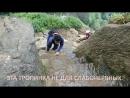 Kalavantin Durg Trek _ Калавантин Дург _ Лестница в Индии