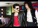 Богемская рапсодия / Bohemian Rhapsody (2018) Официальный трейлер HD