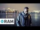 Chords Summit Taken from Crissy Criss show BBC Radio 1xtra