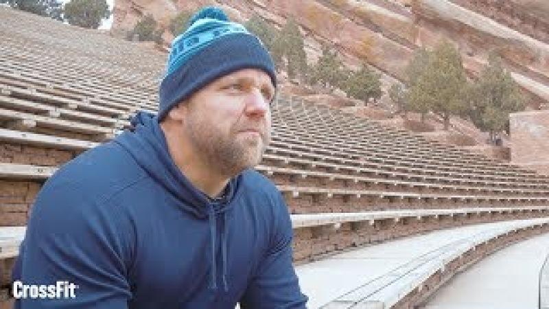 Matt Bickel: Cultivating Change