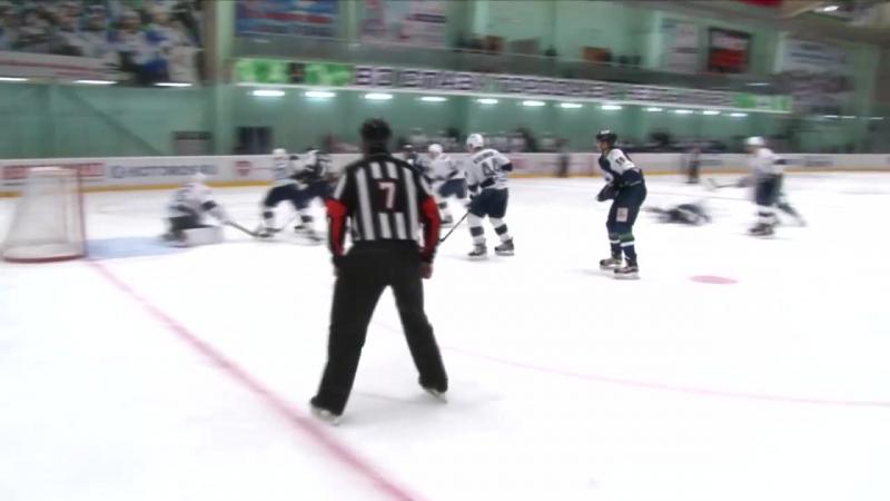 Торос - Динамо