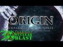 ORIGIN New Album Unparalleled Universe OUT WORLDWIDE