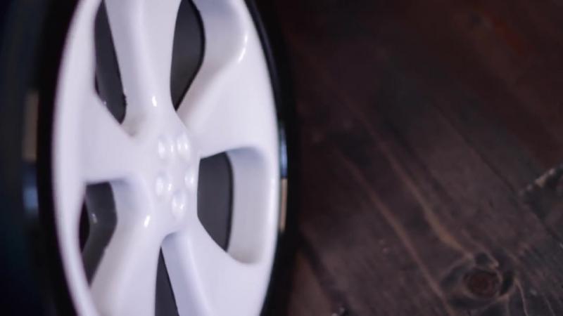 Обзорное видео о кроватях-машинах с подъемным механизмом (1)