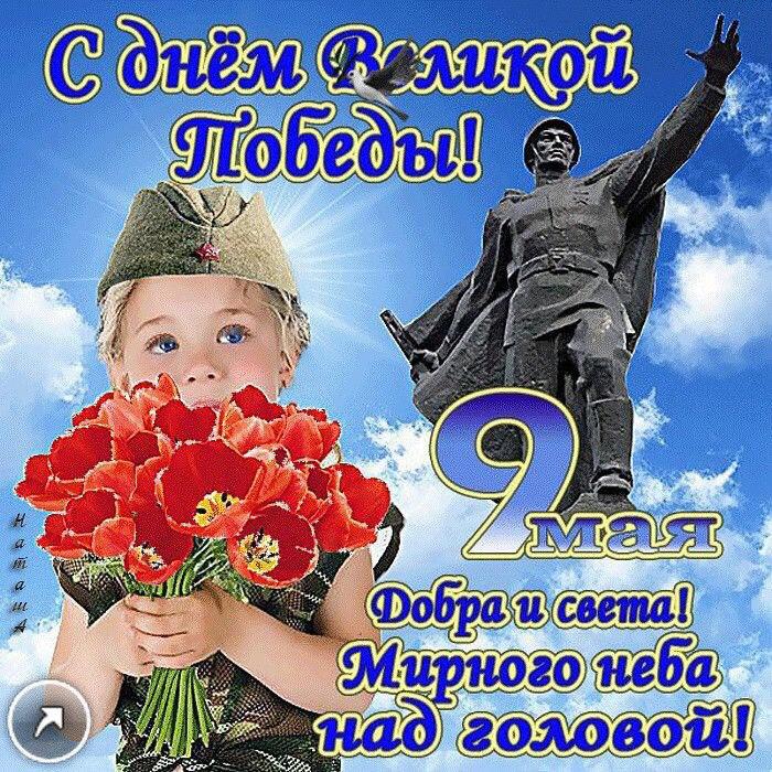 Надежда Тряскова | Ростов