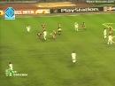 СПАРТАК - Байер-04 (Леверкузен, Германия) 2:0, Лига Чемпионов - 2000-2001