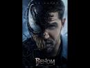 Веном   Venom (2018) трейлер