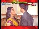 Rishta Likhenge Hum Naya Ratan Diya романс в кухне