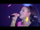 2 UNLIMITED - JUMP FOR JOY (Belgium 2012)