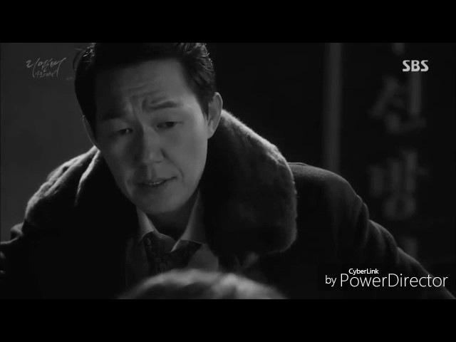 Клип на дораму : Помнить - война сына