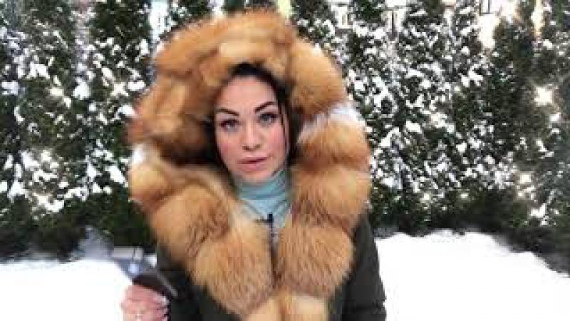 EVгеника_ЧИТАЕТ стихи «iPhone умирали на морозе»поэт Олег Ломовой