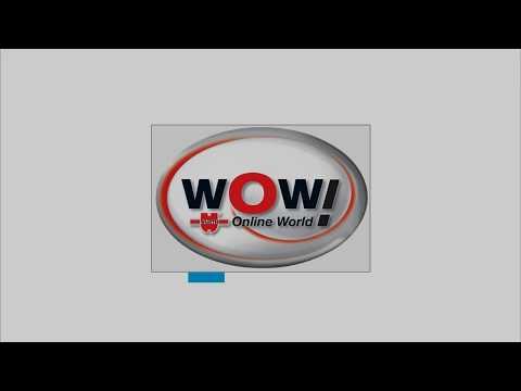 Что это за программа Wurth WOW! Ответ на самый частый вопрос