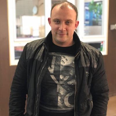 Кирилл Пузиков