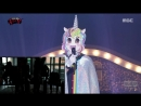 Реакция каста Дедпул 2 ,в том числе и Морены Баккарин,на прекрасное выступление Райана Рейнольдса на студии AOL «Build Series»