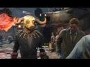 Fallout 4, прогулки по пустошам 2, прохождение, обзор, приколы, баги