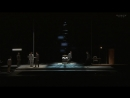 Death Note (musical) - Himitsu to Uso (Тайны и ложь)