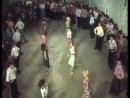 Э. Веселая кадриль 1976