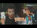 ◄ Ferit Nazli DOLUNAY humour 2 ►