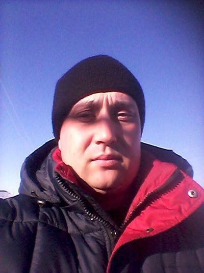 Сергей Пешехонов