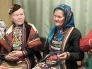 Священная роща марийцев Россия любовь моя Телеканал Культура
