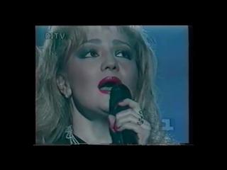 Татьяна Буланова - Спи мой мальчик (Колыбельная) музыка 90-х 90-е  прекрасная песня. ностальгия