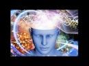 1ч.Сенсация! Все Ответы о Вселенной,Человеке,НЛО! 2016г.