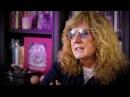 Whitesnake - Track By Track - Love Ain't No Stranger