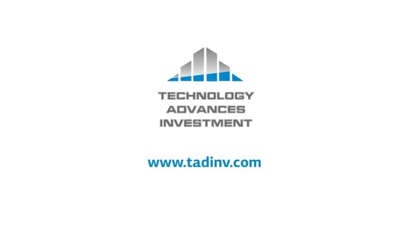 Технологии Развития Инвестиций