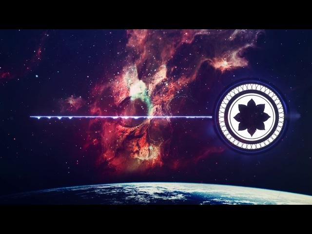 NNP - Hyperspace [CALLI008]