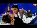 Pyar Mera Zindgi Pane Ko Hai (jhankar) Guddu(1995))HD 720p_with GEET MAHAL