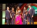 Shilpa shetty ने की IMC की खुल कर तारीफ, और इस्तेमाल कर रही ह