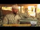 На складах боевиков в Сирии есть оружие НАТО