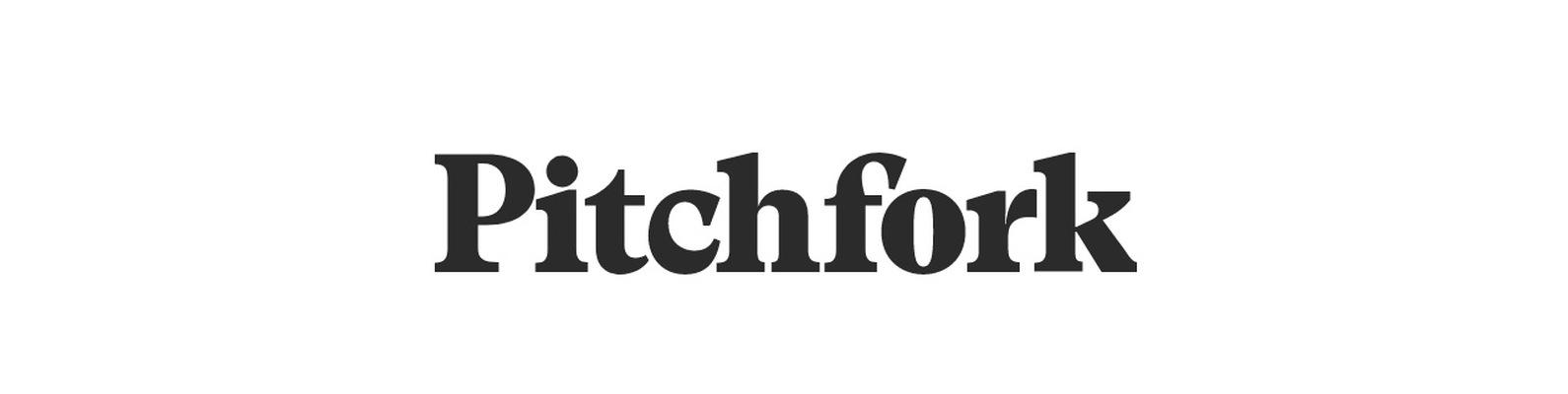 Pitchfork vk malvernweather Gallery