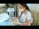 Биоревитализация лица гиалуроновой кислотой уколы красоты до и после