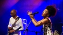 Judith Hill Carousel Live in Luxembourg 2018