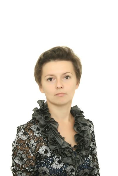 пускай рябышева мария владимировна директор фото арабской национальной