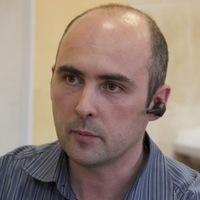 Артем Тишков