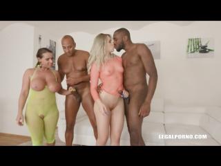 lesbian porn sex toys