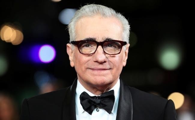 10 крутых знаменитостей, которым уже за 70