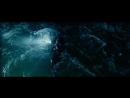 Пещера 2005 Жанр ужасы, фантастика, боевик, триллер, приключения