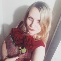 Маргарита Магомедова