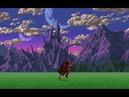 На «Амиге» появится EON — красивый клон Shadow of the Beast