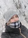 Персональный фотоальбом Марины Няги