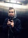 Алекс Шади фото #8