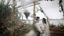 Arman Altynaj | wedding